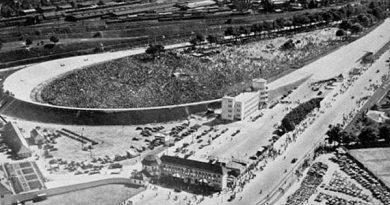Monza-1.jpg