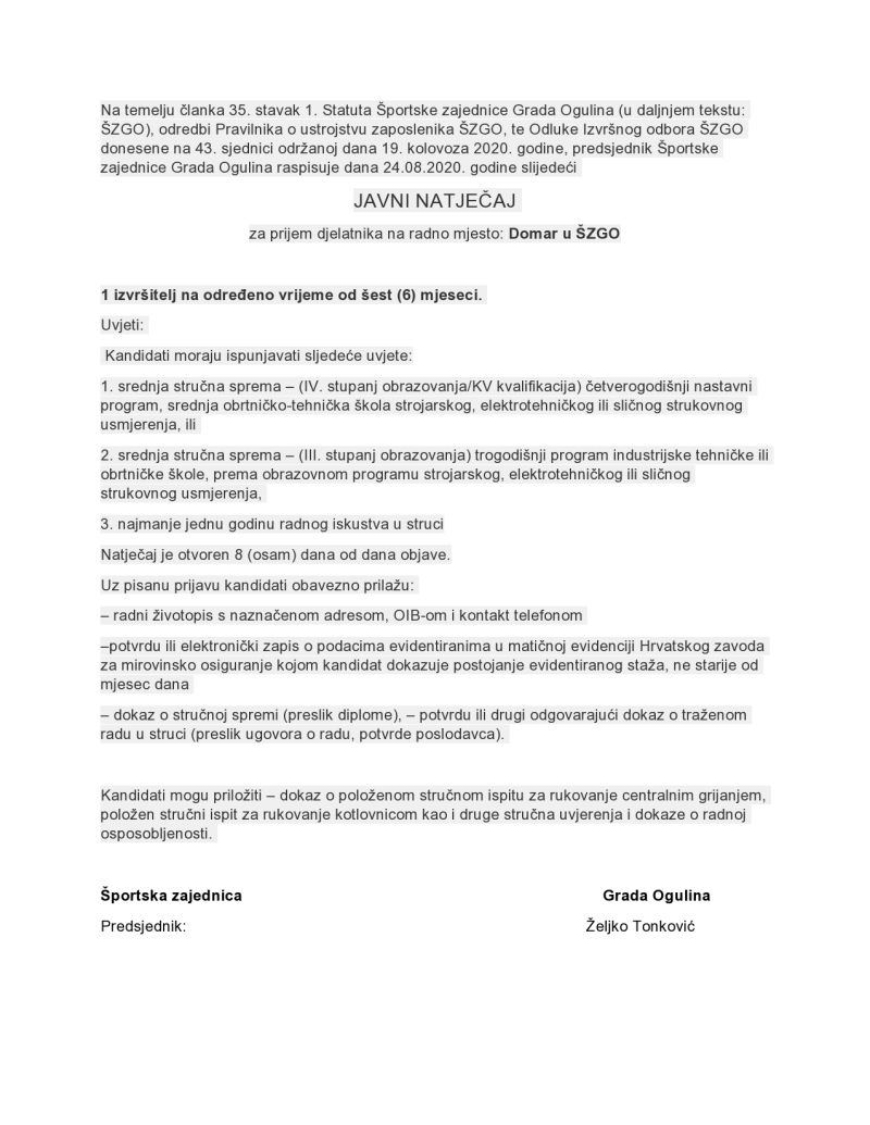 NATJEČAJ DOMAR-page0001