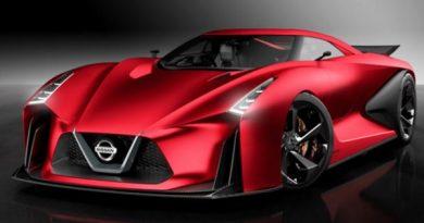 Nissan-GT-R-1.jpg