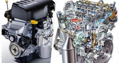 Opel-Corsa-1.3-CDTI.jpg