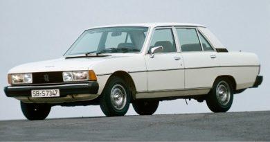 Peugeot-604.jpg