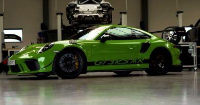 Porsche-911-GT3-RS-MR.jpg