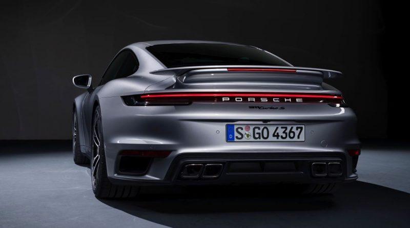 Porsche-911-Turbo-S.jpg