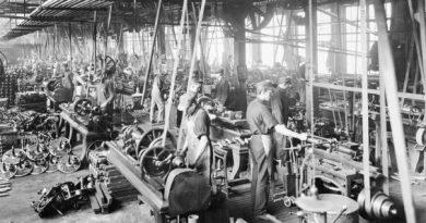 Prvi-svjetski-rat.jpg