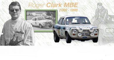 Roger-Clark.jpg