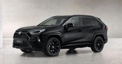 Toyota-RAV4-Black.jpg