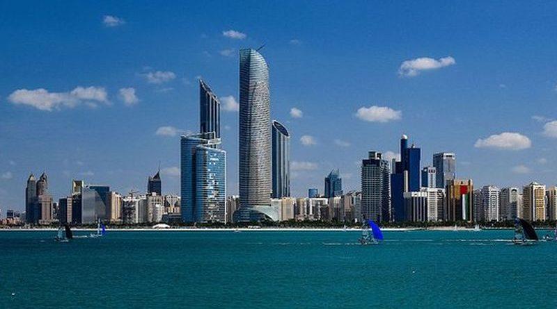 UAE ist