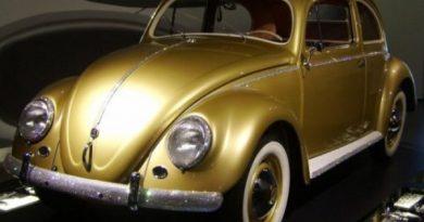 Volkswagen-Buba-1.jpg