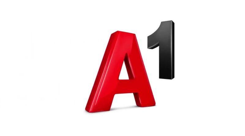 a1 ist