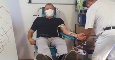 darivanje krvi 844 ist