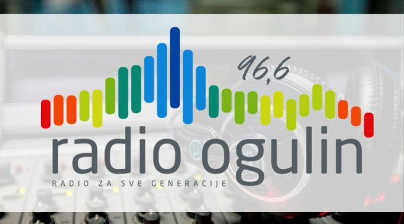 radio ogulin ist