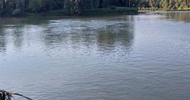 rijeka utopio ist