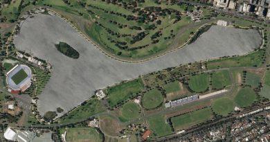 Albert-Park.jpg