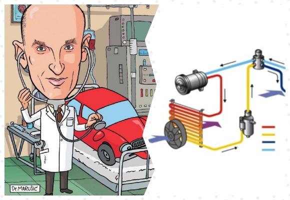 Autodoktor-Opel-Insignia.jpg