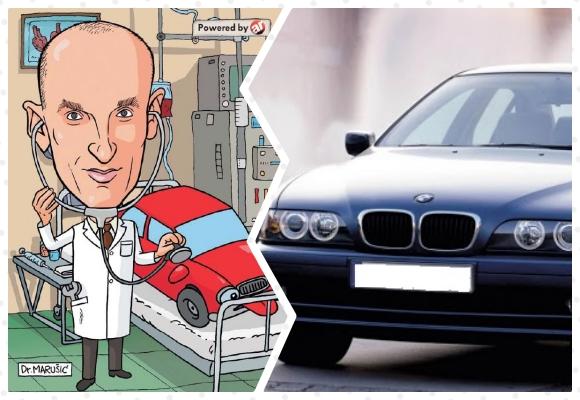 BMW-530d.jpg