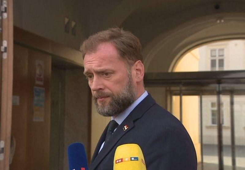 Ured predsjednika: 'Ministar Banožić odazvao se na samo dva od šest brifinga na koje je pozvan'
