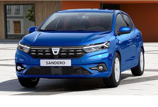 Dacia-Sandero-2021-a.jpg