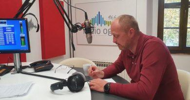 Odnosi sa vodstvom Karlovačke županije počinju se mijenjati na bolje