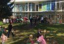 Korona stigla u dugoreški Dječji vrtić – ravnateljica pozitivna, u samoizolaciji pet djelatnika i vrtićka grupa u Generalskom Stolu