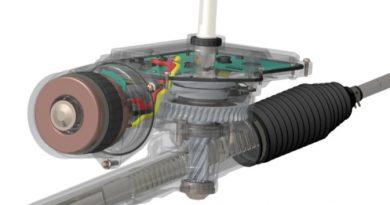 EPS-Electric-Power-Steering.jpg