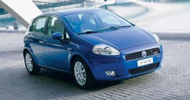 Fiat-Punto-2005.jpg