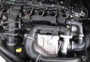 Ford Focus 1.6 TDCi (2005.) motor se gasi pri puštanju gasa, kad je zagrijan