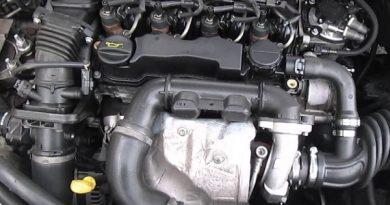 Ford-Focus-1.6-TDCi.jpg