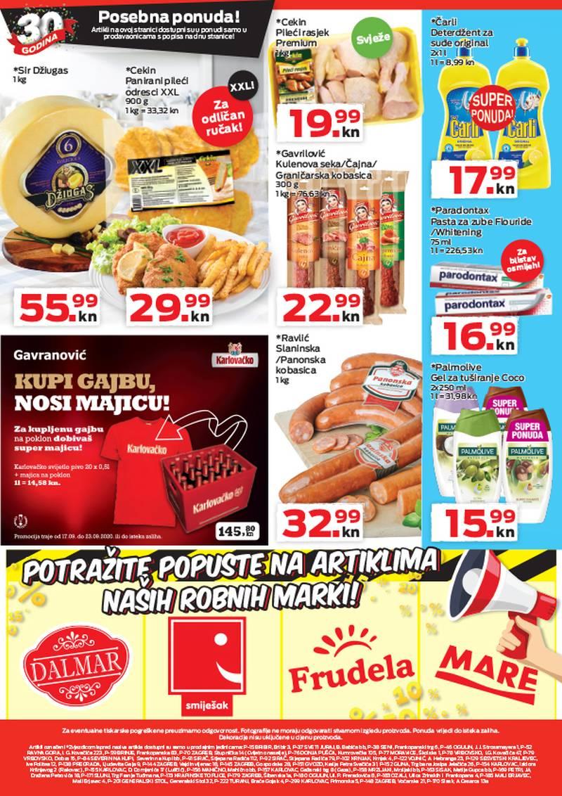 G_letka_A4_1709-23092020_web-8