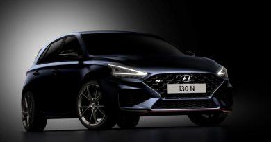 Hyundai-i30-N-2020.jpg