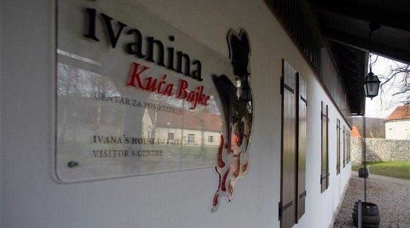 IKB Ivanina kuća bajke (2)