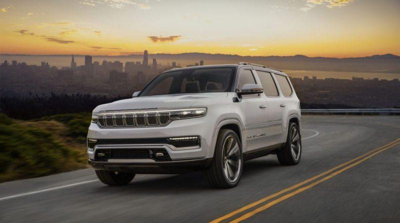 Jeep-Wagoneer-1.jpg