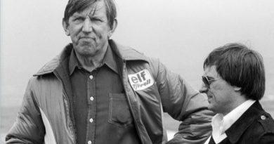 Ken-Tyrrell.jpg