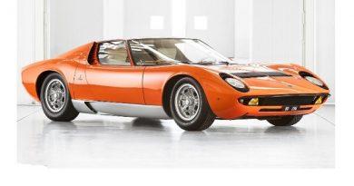 Lamborghini-Miura-1.jpg