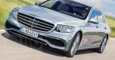 Meercedes-Benz-S-klase.jpg