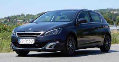 Peugeot-308-a.jpg