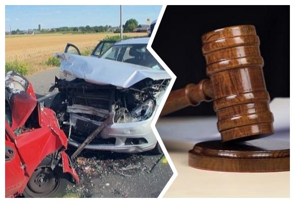 Pravnik-nesreca-prednost.jpg