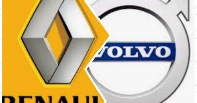 Renault-Volvo.jpg