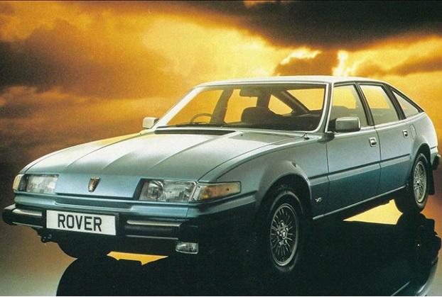 Rover-SD1.jpg