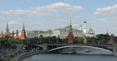 Rusija tvrdi da Njemačka opstruira istragu u slučaju Navaljni