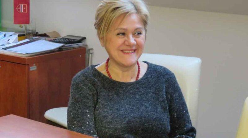 Sanja-Tomić-ist