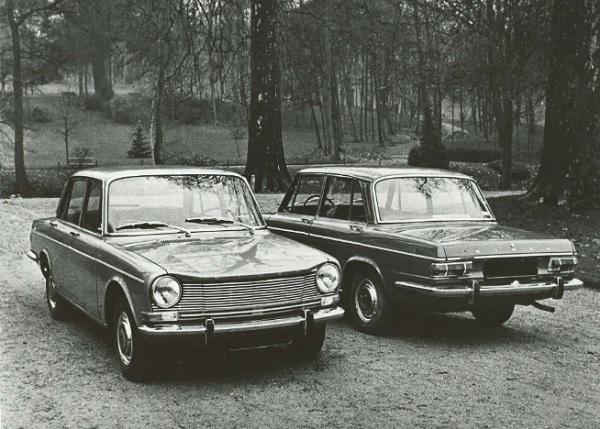 Simca-1301.jpg