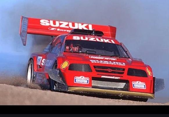 Suzuki-Escudo-Pikes-Peak.jpg