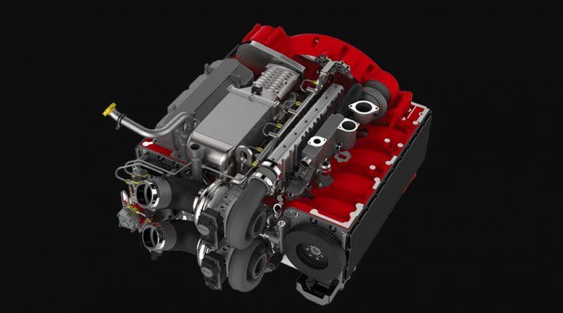 TENK-Motor-achatespower.jpg