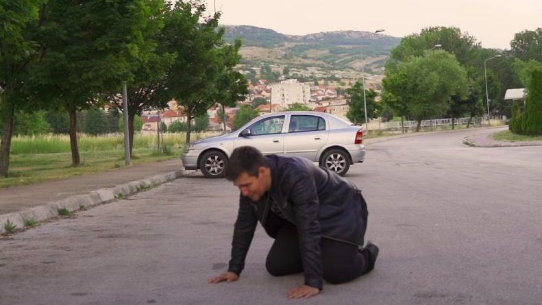 UKRALI-BMW-Mato-i-Jure.jpg