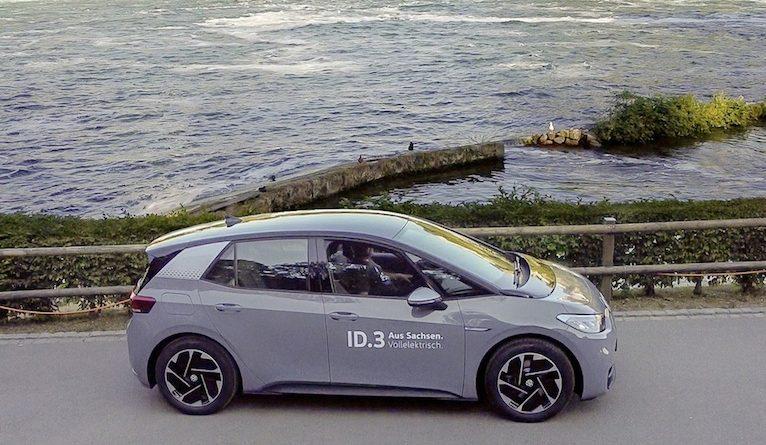 VW-ID.3.jpg