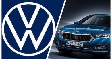 Volkswagen-Octavia.jpg