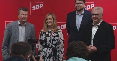 ZG Izbori_u_SDP ist