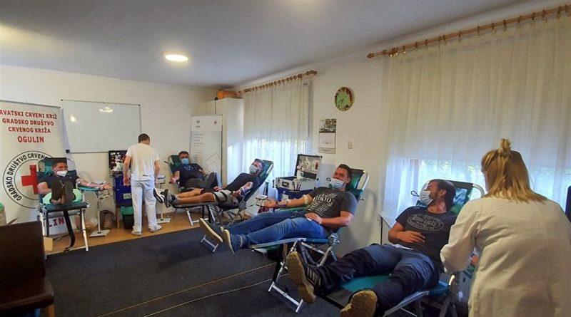 darivanje krvi 09 2020 ist