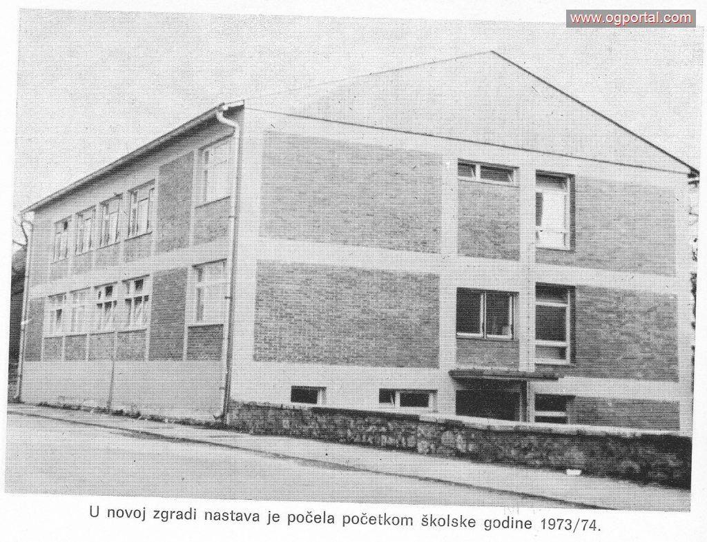 nova-zgrada-škole_c2i-1024x785