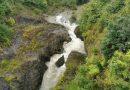Nakon kišnog vikenda porastao vodostaj rijeka